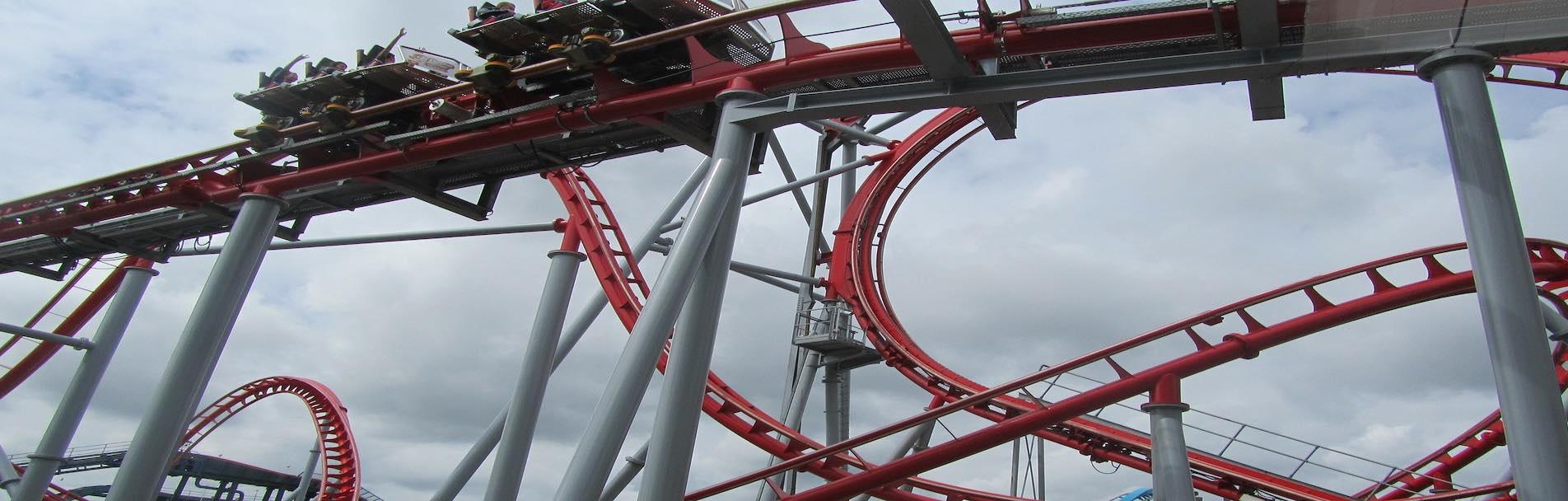 Wann endet die Panik_Rollercoaster_Cover