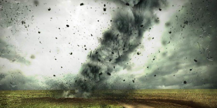 Sturm_Windhose_01_Cover