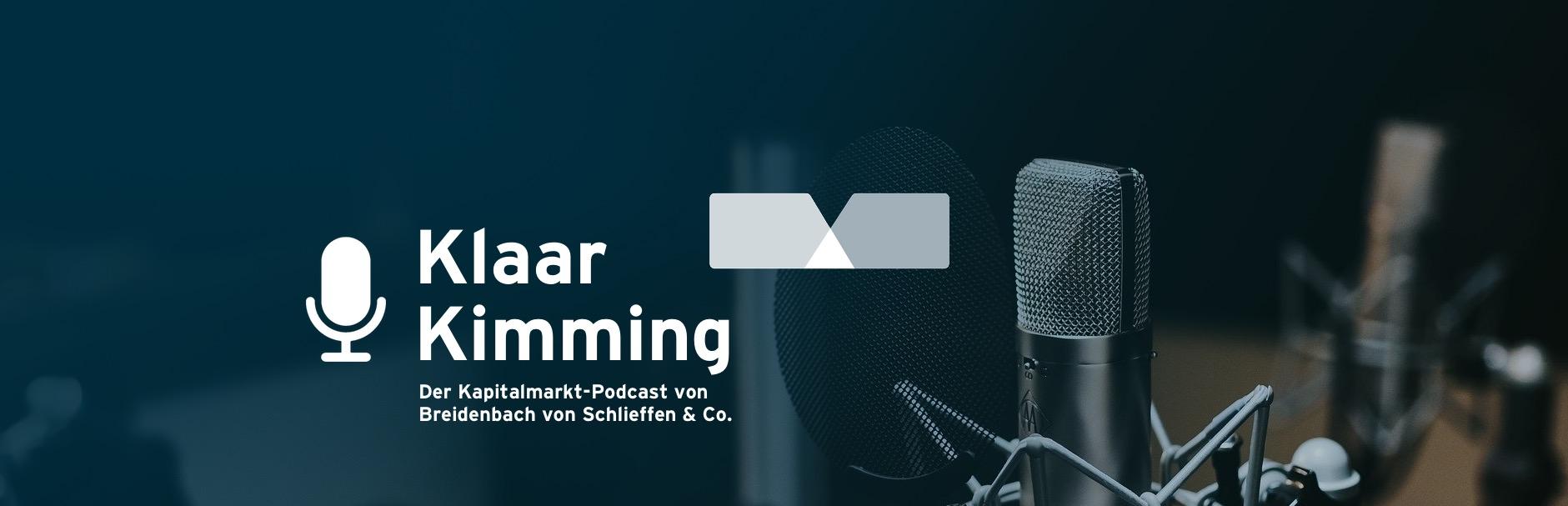 Podcast_Mikro & Titel_Cover