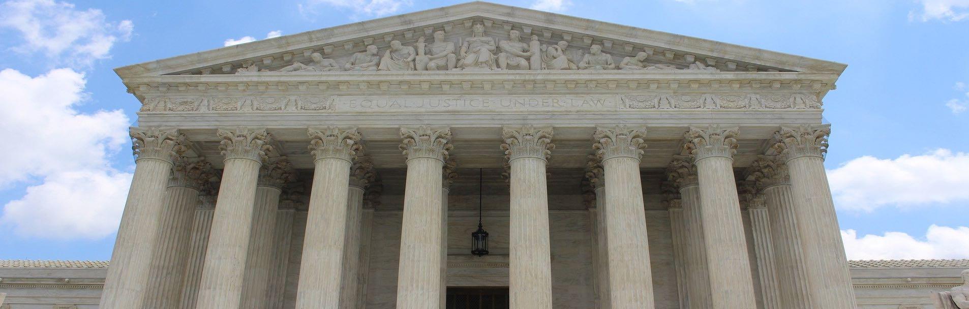 Glossarbeitrag_Kapitalertragssteuer_Supreme Court